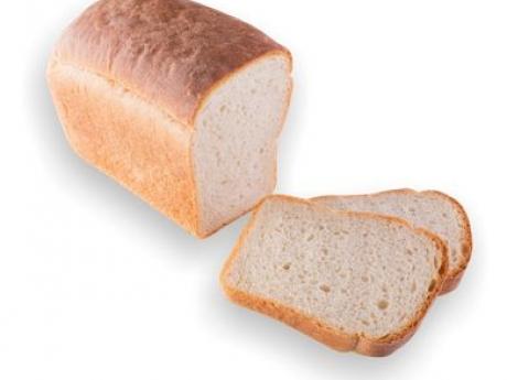 """Хлеб """"Павловский"""""""