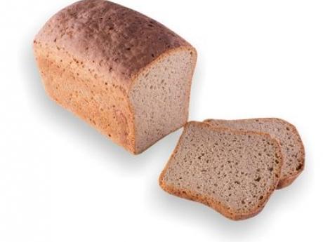 """Хлеб """"Сергеевский"""""""
