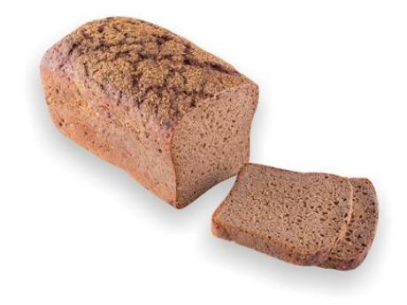 """Хлеб """"Старорусский"""""""
