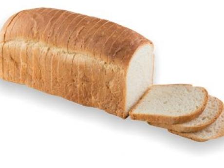 """Хлеб """"Тостовый"""""""