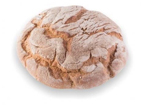 """Хлеб """"Дарницкий"""" подовый"""