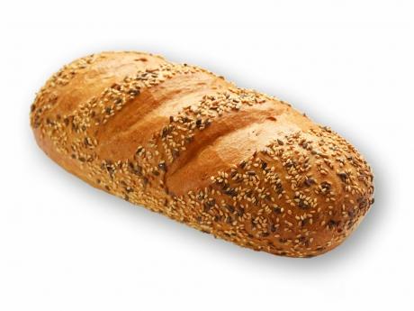 """Хлеб """"Кукурузный"""""""