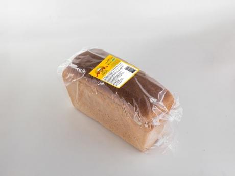 """Хлеб """"Дарницкий"""" ржано-пшеничный"""