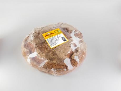 """Хлеб """"Дарницкий"""" подовый ржано-пшеничный"""