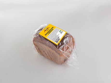 """Хлеб """"Демидовский с изюмом"""""""