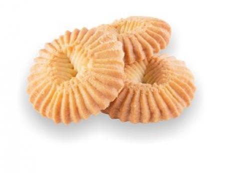 Печенье «Гречанка»