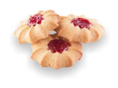 Печенье «Сластена»