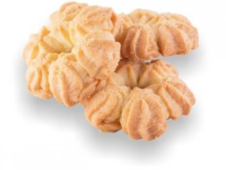 Печенье «Хрупкое счастье»