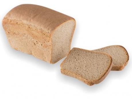 """Хлеб """"Дарницкий"""" формовой"""