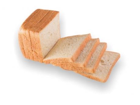 """Хлеб """"Для тостов"""" сырный"""