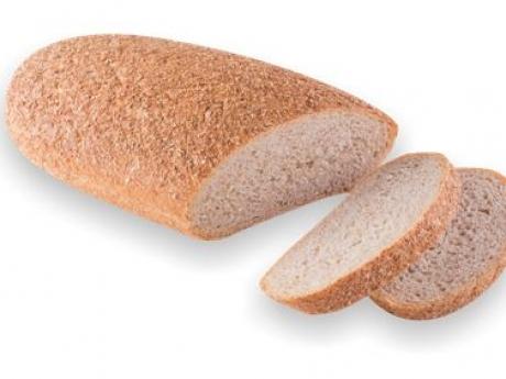 """Хлеб """"Любительский с отрубями"""""""