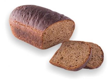 "Хлеб ""Петровский"""