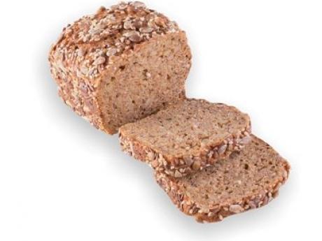"""Хлеб """"Финский зерновой"""""""