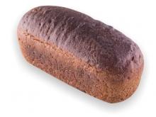 Заварные хлеба