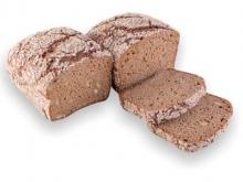 Бездрожжевые хлеба
