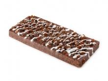 Торты шоколадно-вафельные