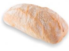 Хлеба премиум-класса