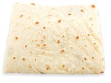 Национальные хлеба