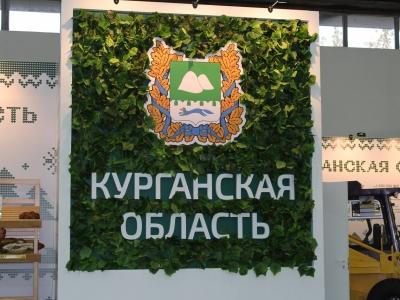 Тюменские жители прияно удивлены качеством продукции Хлебокомбината №1