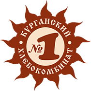 Хлебокомбинат№1